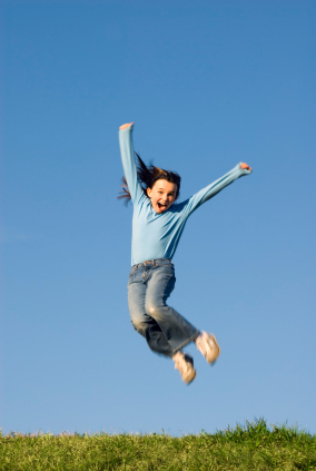 girl-jumping-for-joy1