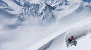 heili ski elemental-adventure