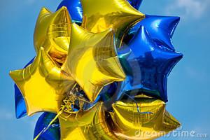 shiny-star-balloons-5069586