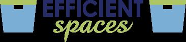Efficient Spaces