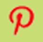 pintrest-icon