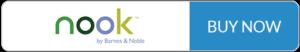 Get Organized Quick Nook Link